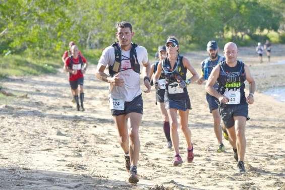 La Calédonie accueillera un trail X-Terra cette année