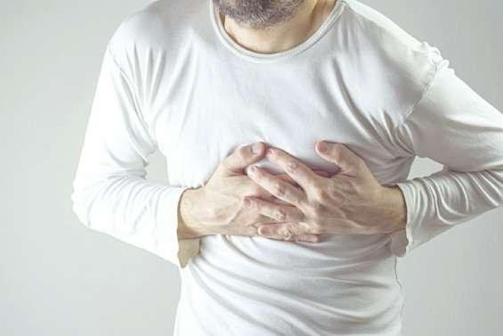 La bronchite chronique tue en silence
