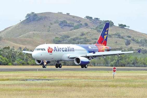 Consommation : Les transports aériens tirent les prix à la hausse en décembre