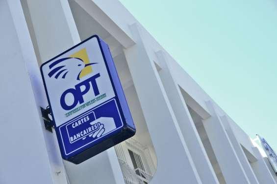 La grève se poursuit à l'OPT : Le point sur les perturbations