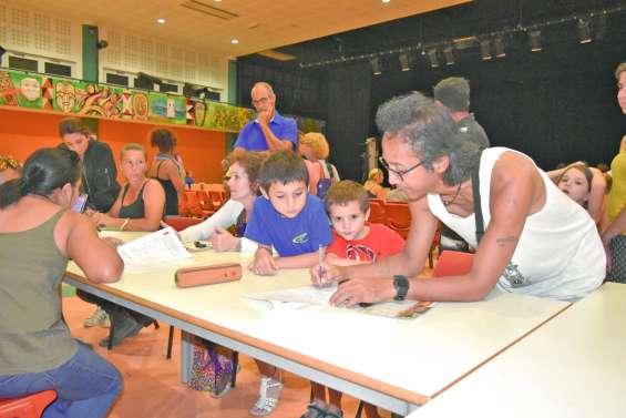 Extension et cours de danse : l'antenne du Conservatoire se renouvelle