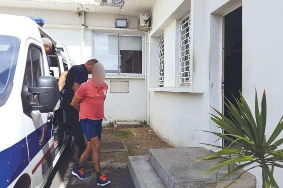 Peines alourdies en appel pour les narcotrafiquants
