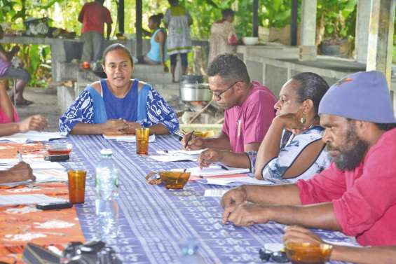 Une rentrée culturelle marquée par les restrictions budgétaires