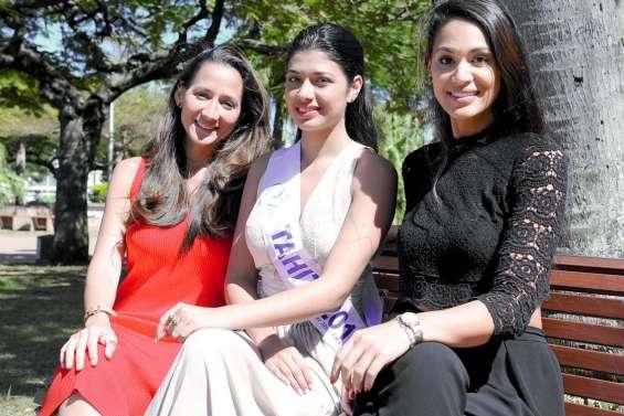 Un festival de Miss  attendu cette année