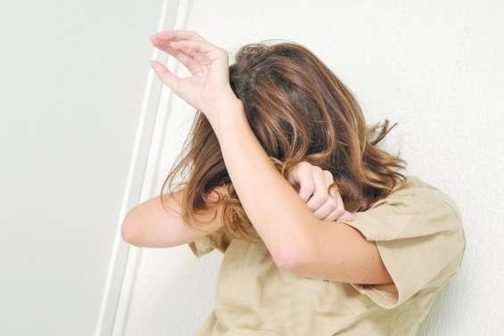 Enquête sur les violences intrafamiliales