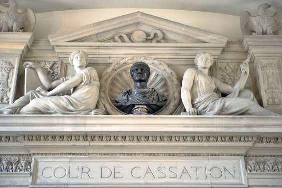 Les « vestiges de la magistrature  coloniale » n'ont plus cours à Wallis