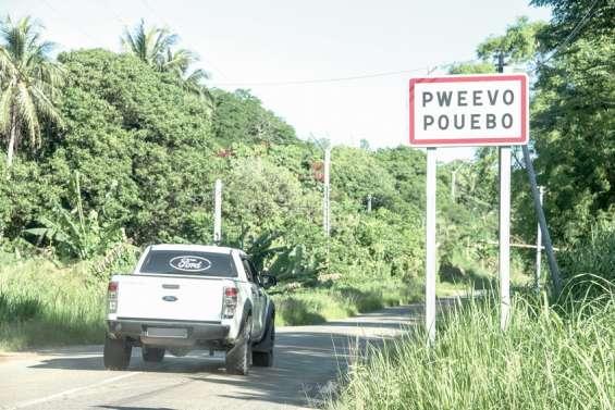 Un homme de 23 ans meurt dans un accident à Pouébo