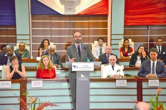 La société civile appelée à donner son avis sur la Charte des valeurs communes