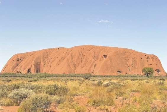 Le virus qui tue les Aborigènes