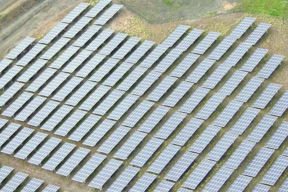 La transition énergétique accélère le pas
