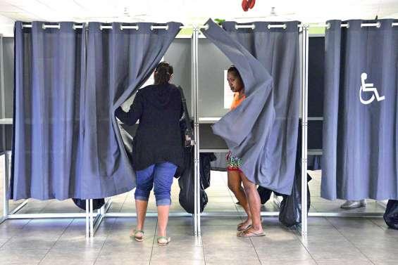 Déjà 121 listes déposées pour les élections municipales