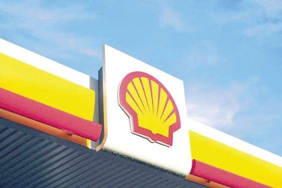 Shell a esquivé 900 milliards de francs d'impôts