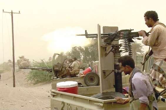 Comment mettre fin à la guerre au Yémen