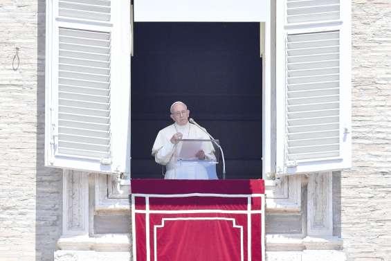 Le pape en chef d'orchestre de l'unité des chrétiens