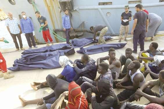 L'Europe propose des mesures plus contraignantes