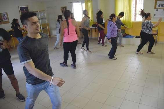 Le lycée Saint-Pierre-Chanel s'ouvre  à de multiples activités et métiers