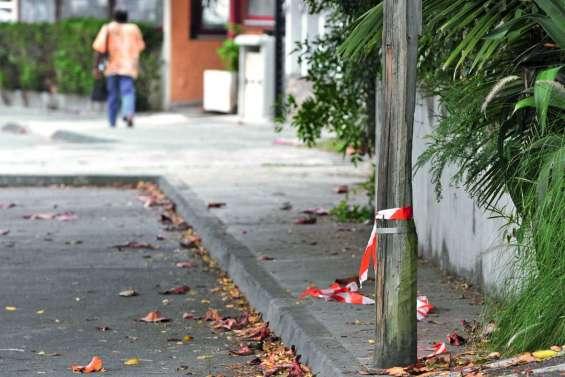 Affaire Tamaï : l'accusé, sans dénoncer, assure ne pas avoir été le seul à frapper
