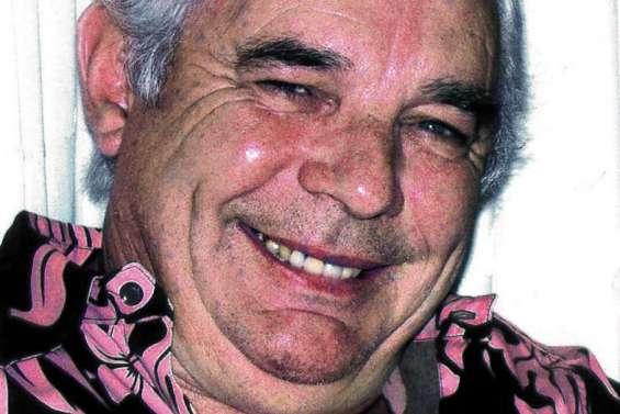 Les Nouvelles endeuillées par le décès d'Eric Thépaut