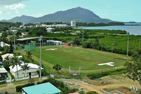 La commune fêtera samedi trente ans d'évolution sportive