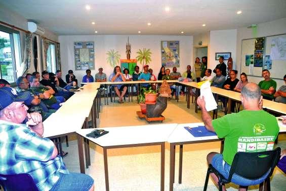 Le ras-le-bol des habitants de Poindimié