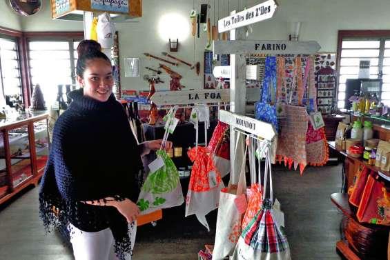 La Foa tourisme a multiplié  les services aux visiteurs