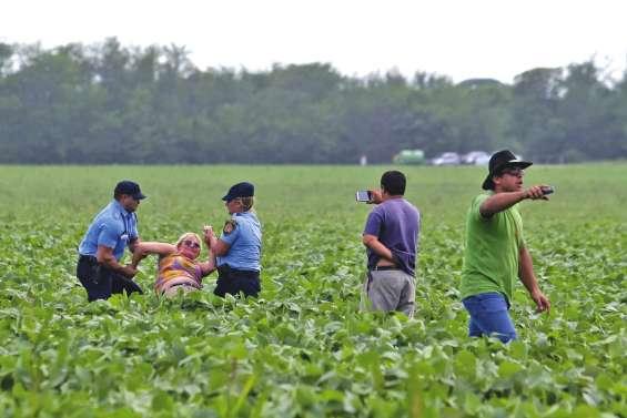 Procès Roundup : Monsanto condamné à payer 289 millions de dollars