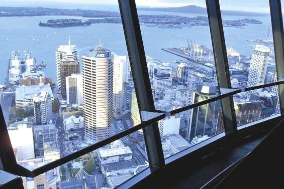 Les étrangers ne pourront plus acheter de biens immobiliers