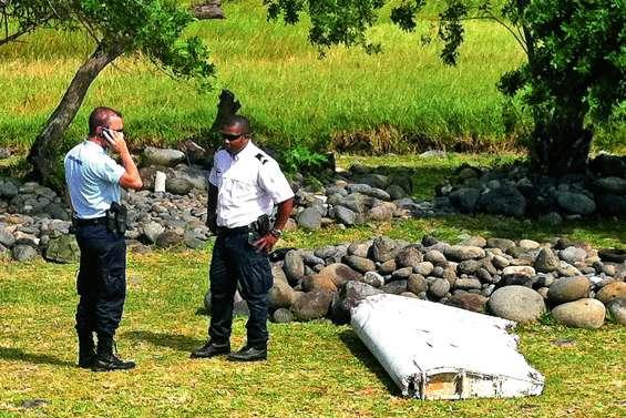 Vol MH370 : les familles veulent savoir