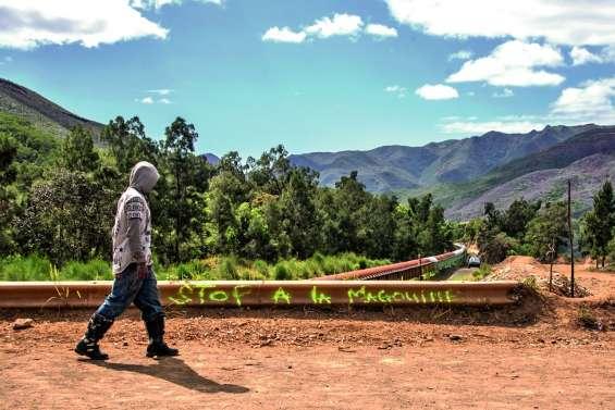 Kouaoua : vers un dialogue entre jeunes et coutumiers ?