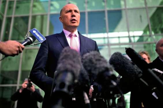Turnbull affaibli après avoir sauvé son poste de justesse