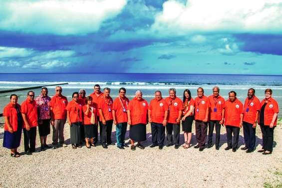 La Calédonie et la Papouasie se rapprochent