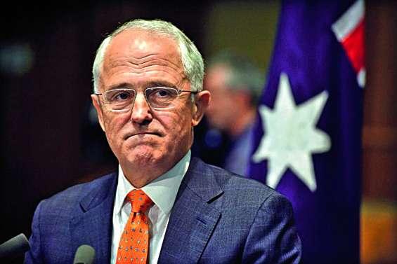 Turnbull veut une enquête  sur Dutton, son bourreau