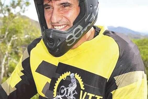 Un cycliste victime d'une chute mortelle au Mont-Dore