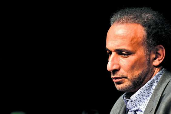 Nouvelle accusation contre Tariq Ramadan