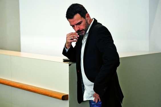 Kerviel espère la révision de son procès