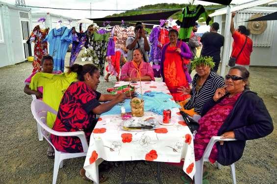 300 personnes à la journée culturelle de l'association Oriatal