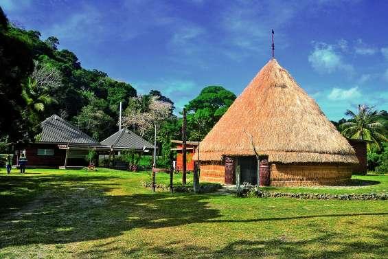 Le centre culturel Goa ma Bwarhat rouvre ses portes
