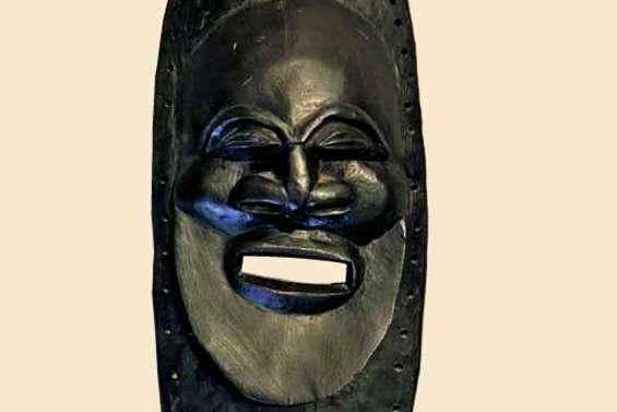 Les objets exceptionnels d'Henri Louit, magistrat et collectionneur anonyme