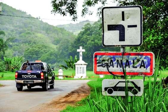 Un jeune trouve la mort dans un accident avec une voiture volée