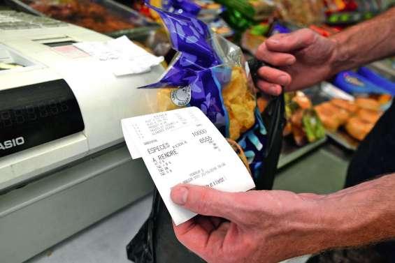 Des sanctions express en vue pour les commerçants
