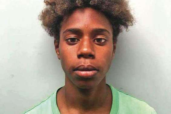 Un adolescent  de 14 ans disparu depuis vendredi dernier