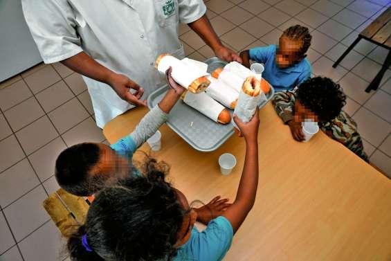 Dumbéa, Nouméa et Païta : pas de cantine avant le 5 novembre