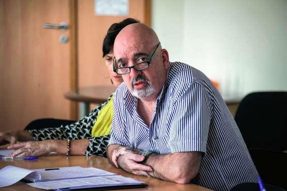 Medef : « Le gouvernement veut la mainmise »