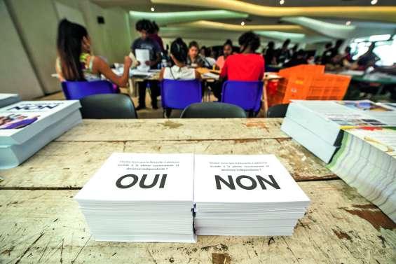 Près de 175 000 électeurs aux urnes dimanche