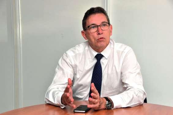 « Faire la chasse aux comptables illégaux est une mission fondamentale »