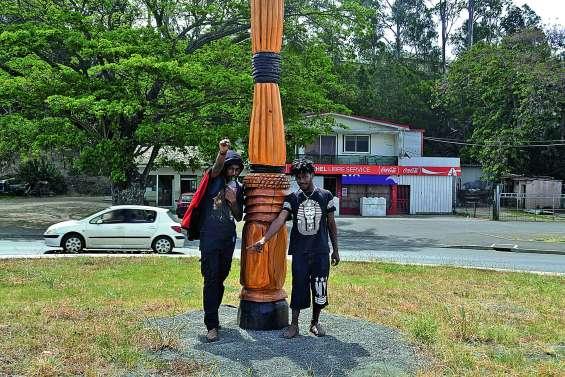 Art dans la ville : que pensent  les citoyens de leurs communes ?