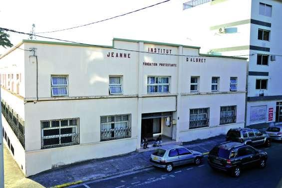 L'Institut Jeanne-d'Albret menace de cesser son activité