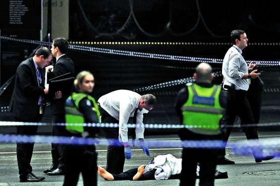 Les jihadistes renouvellent leurs menaces