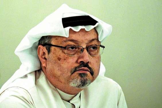 Affaire Khashoggi : Trump soutient MBS