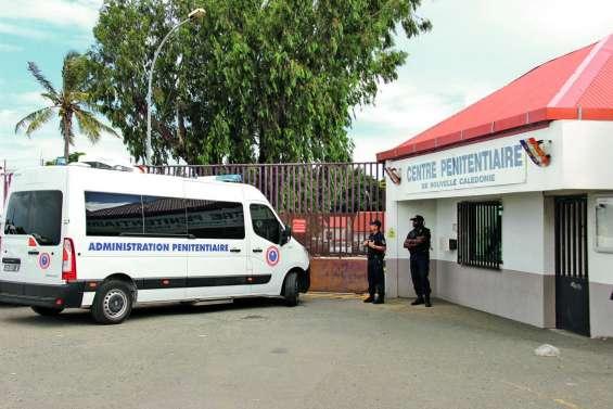 Expédition punitive à Poya : l'un des auteurs des violences reste au Camp-Est